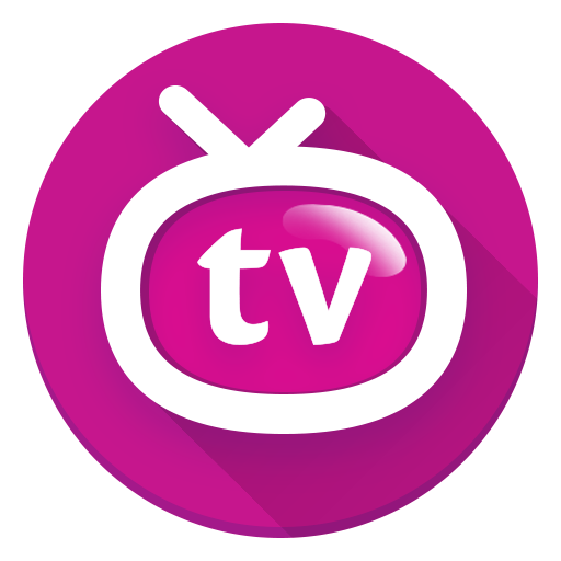 Android aplikacija Orion TV na Android Srbija