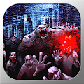 Ghost Sniper : Zombie APK for Bluestacks