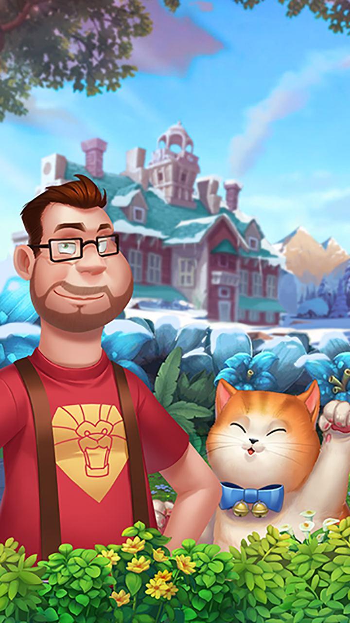 Home Memories Screenshot 11