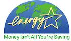 <Energy Efficiency>