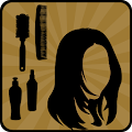 Hair Growth Home Tips & Guide APK for Bluestacks