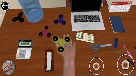 Hands n Guns Simulator Für PC Windows & Mac