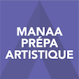 MANAA - Pr�.. file APK for Gaming PC/PS3/PS4 Smart TV