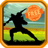 App Guide for Shadow Fight 2 APK for Windows Phone