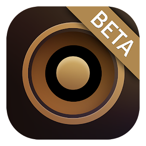 Wireless Audio–Multiroom(Beta) Icon