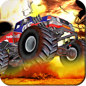 Download  Hill Speed Racer  Apk