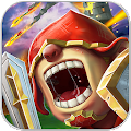 Game Clash of Lords version 2015 APK
