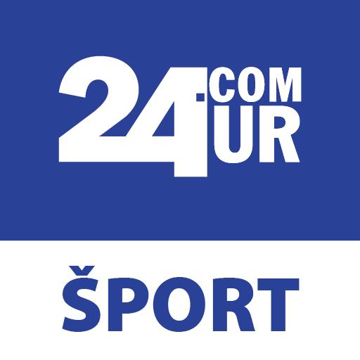 Android aplikacija 24ur.com šport na Android Srbija