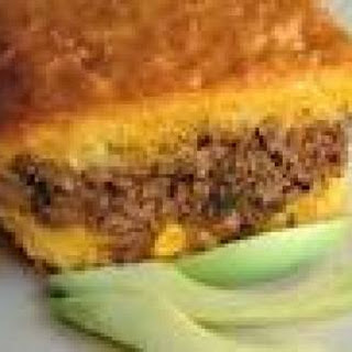 Hot Tamales With Ground Beef Recipes