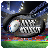 Download Rugby Manager APK for Android Kitkat