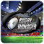 Rugby Manager APK for Blackberry