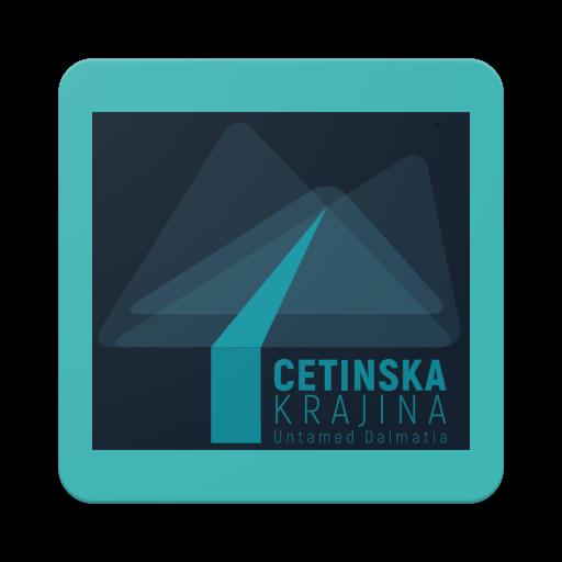 Android aplikacija Cetinska Krajina na Android Srbija