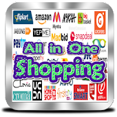 Download Android App Easy Shopping India for Samsung