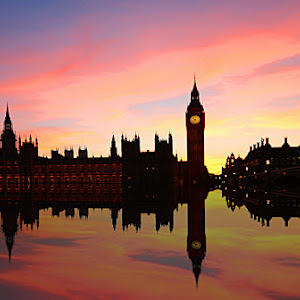 Westminster Reflections.jpg