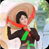 App Dan Ca Quan Ho APK for Windows Phone