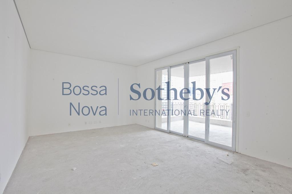 Condomínio cobiçado novo,próximo aos clubes Pinheiros, Hebraica e Parque do Povo., São Paulo.