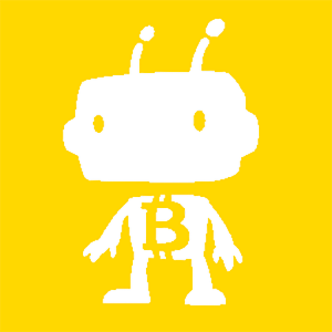 Bitbot: Bitcoin price + ticker