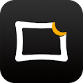 App 图虫 apk for kindle fire