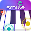 Magic Piano by Smule APK for Sony