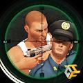 Prison Sniper Survival Hero - FPS Shooter APK for Kindle Fire