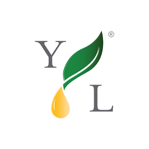 YL Share For PC / Windows 7/8/10 / Mac – Free Download