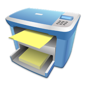 Mobile Doc Scanner 3 + OCR App