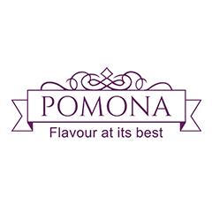 Pomona, Matunga East, Matunga East logo