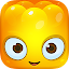 Jelly Splash - Line Match 3 for Lollipop - Android 5.0