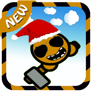MooMoo Super Adventure Run APK