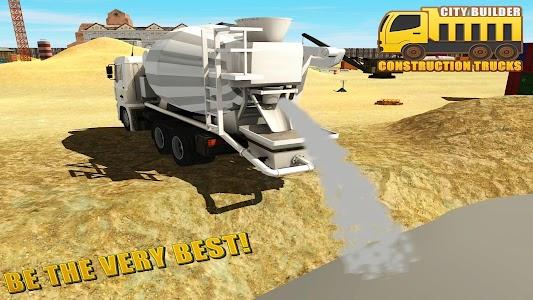 City Builder: Construction Sim APK
