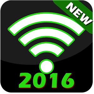 Pirater Wifi 2016 Prank