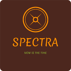 Download Spectra GYM for PC