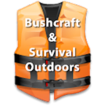 Outdoor Survival Tips APK Image