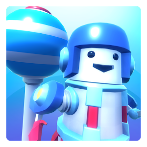 Oopstacles For PC (Windows & MAC)