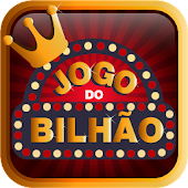 Game Jogo do Bilhão 2017 APK for Kindle