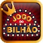 Jogo do Bilhão 2017 APK for Blackberry
