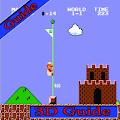 3D Guide For Super Mario Run