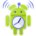 App AlarmDroid (alarm clock) APK for Windows Phone