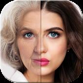 App Make me Old Face Changer APK for Windows Phone