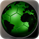 run Football Manager (soccer) run.5 Apk
