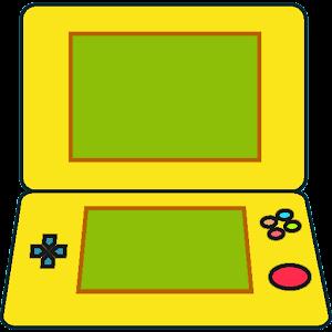Free DS Emulator For PC (Windows & MAC)