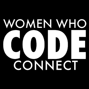 Women Who Code CONNECT For PC / Windows 7/8/10 / Mac – Free Download