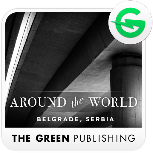 Android aplikacija AtW Belgrade for Xperia™
