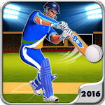 T20 World Cup 2016 Cricket 3D 1.0 Apk