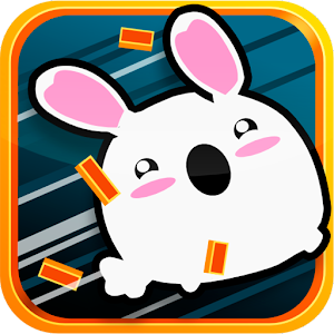 BUNNY RUN For PC (Windows & MAC)