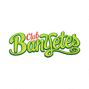 Download Club Banyetes For PC Windows and Mac