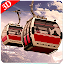 APK Game Extreme Chairlift: Madness Fun for iOS
