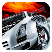 Download Crazy Racer 3d 2016 APK to PC