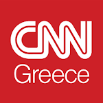 CNN Greece APK Image