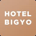 호텔비교 - 최저가 호텔비교/호텔 당일예약